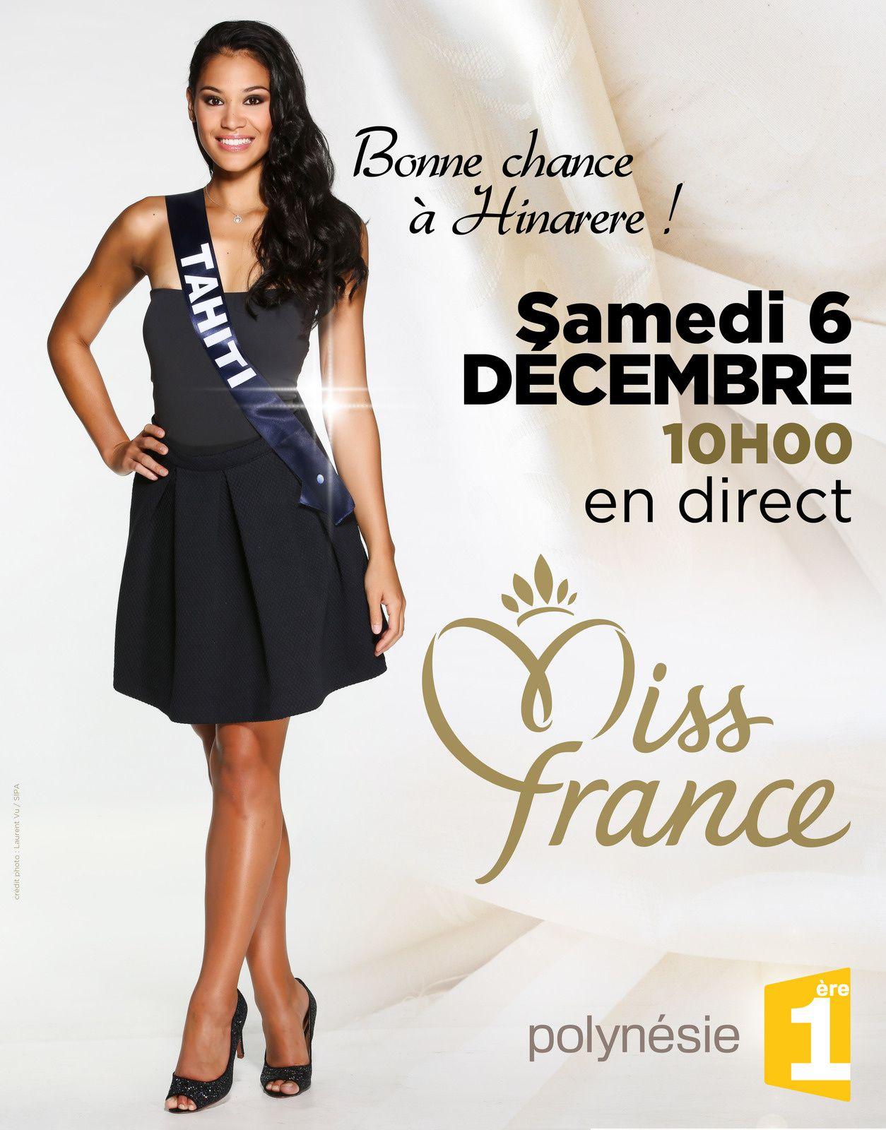 artwork campagnes 1ere Television