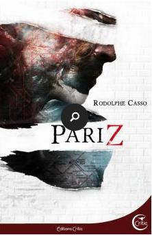 PariZ / Rodolphe Casso