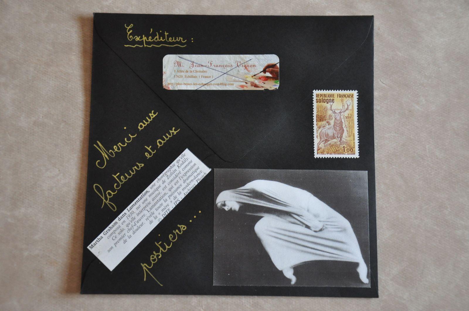 Guillaume Langou a lancé les appels : Opéra&#x3B; théâtre et aviation.