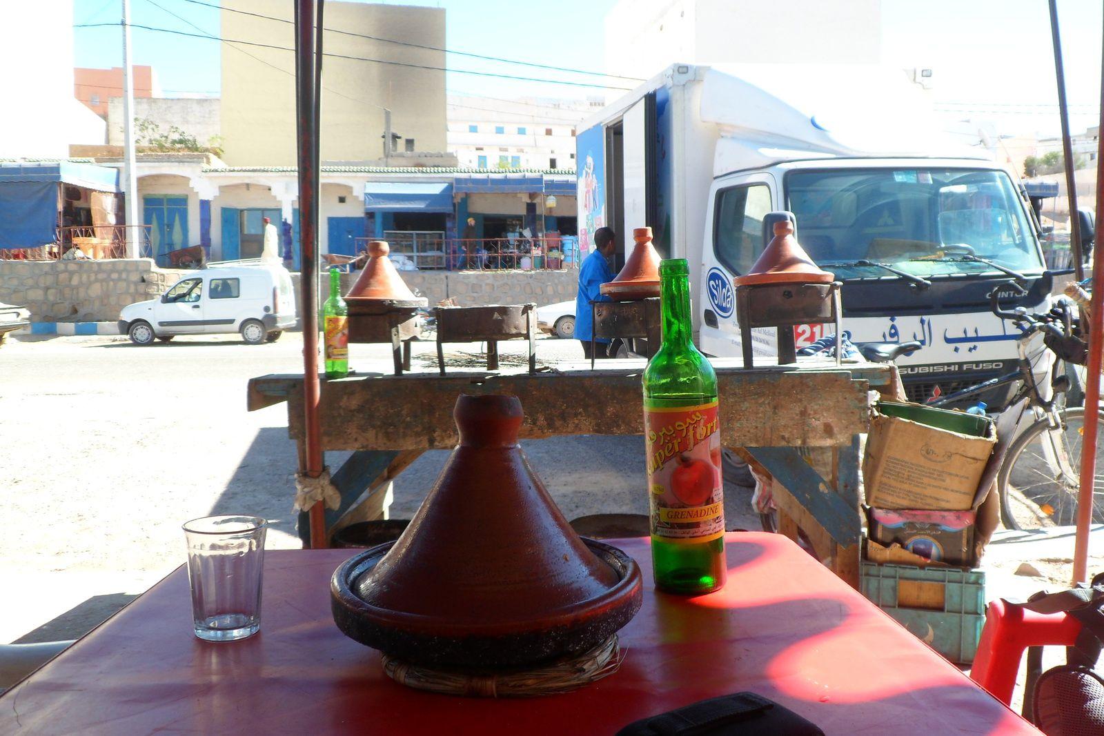 de marrakech à tanger, une belle parenthèse au maghreb