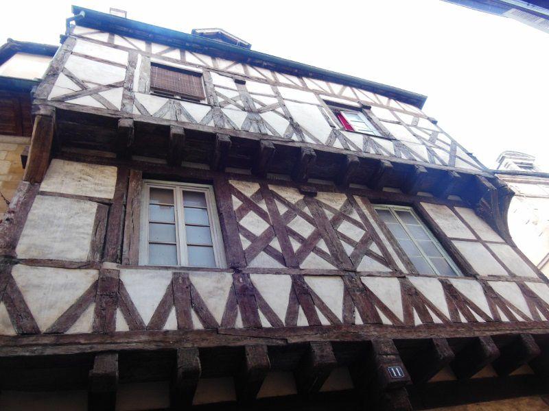 Chalon sur Saone - Bourgogne