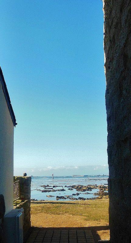 Penmarch - Bretagne