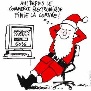 Joyeux Noël :-) (réédition)