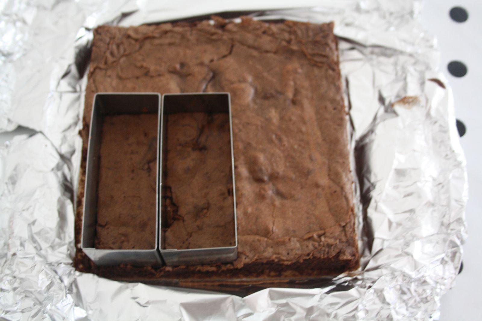 FINGER CHOCOLAT PRALINE D'A. GUICHON    +   BONUS...