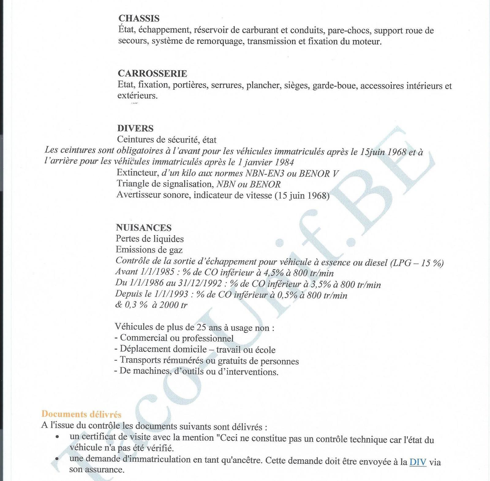 cv cover letter template free what does a resume