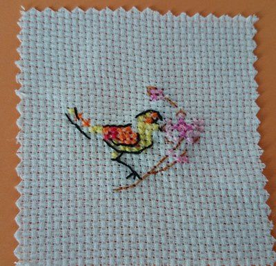 Ecole-Broderie 10-11-2014