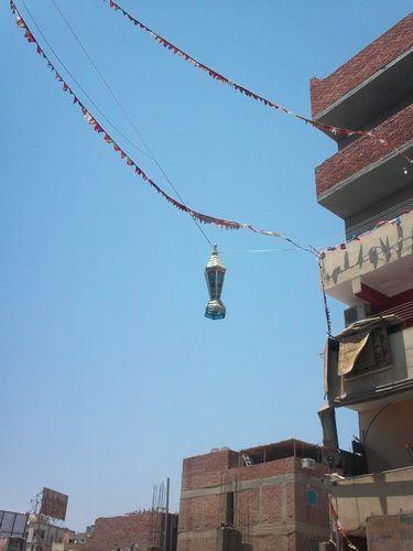 Egypte-Hurgada. Juillet 2015