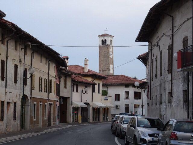 Bertiolo