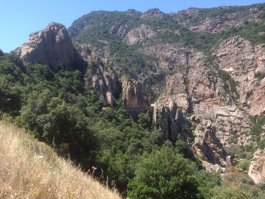 Sardaigne 7