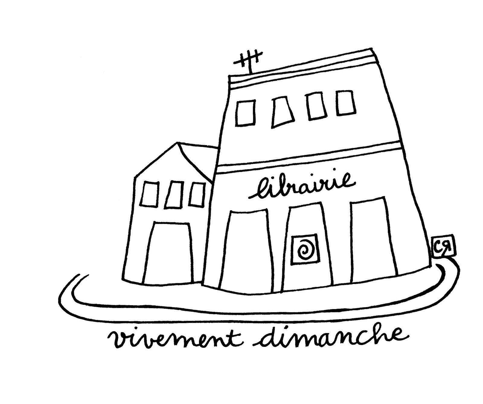 **Likoma laisse place à vivementdimanche.com !**