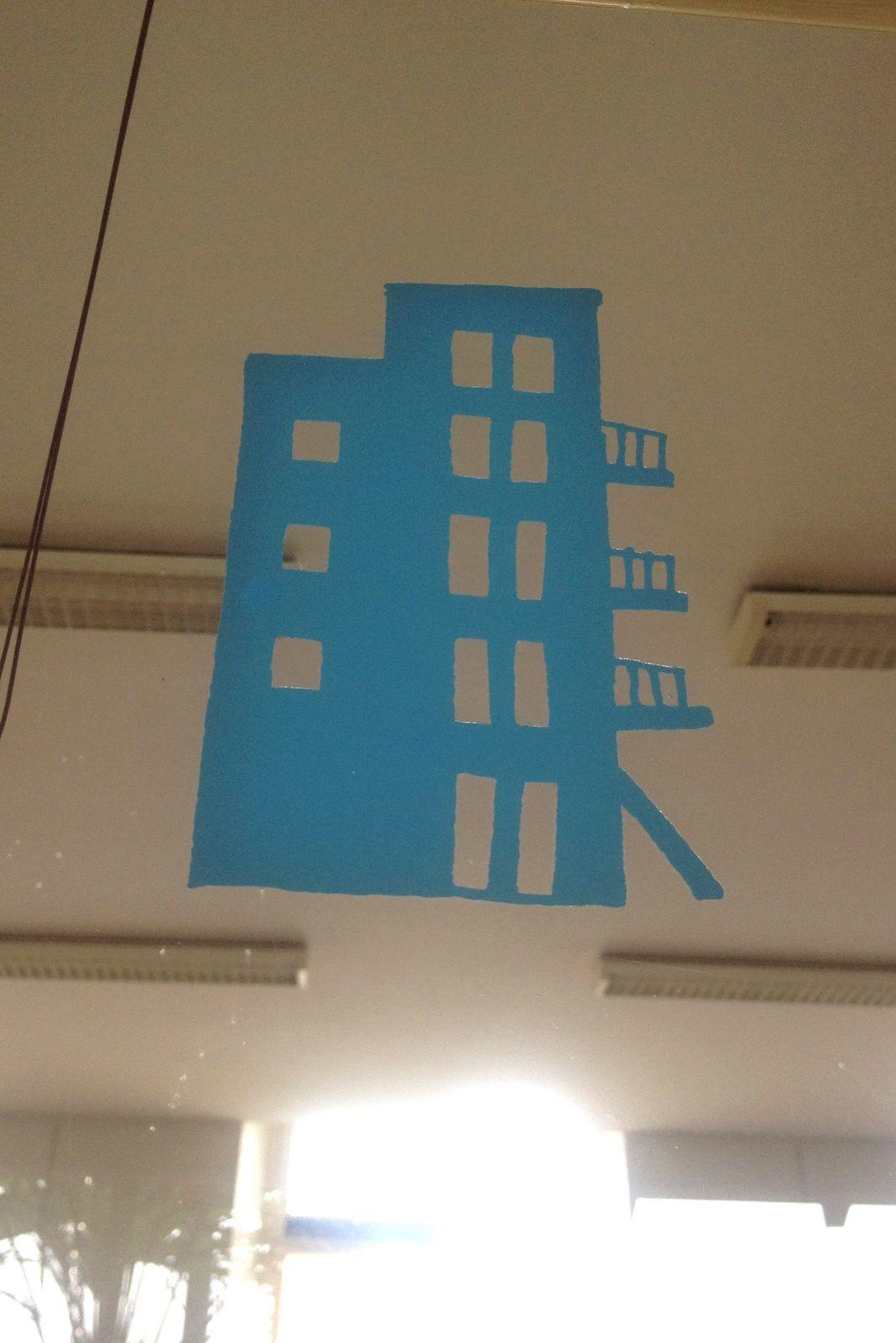 expo vitree
