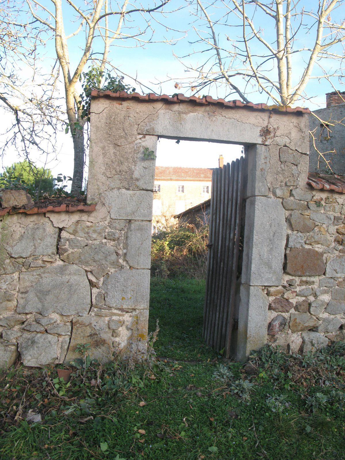 A Egliseneuve-pres-billom