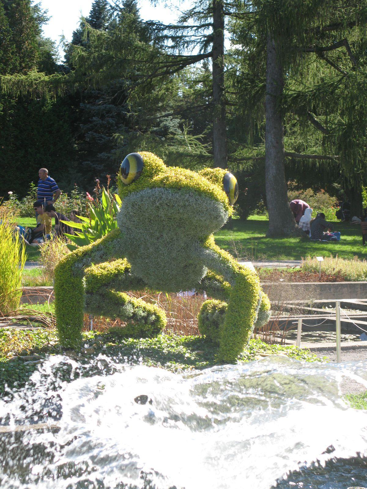 jardin botanique de montreal charlotteblabla