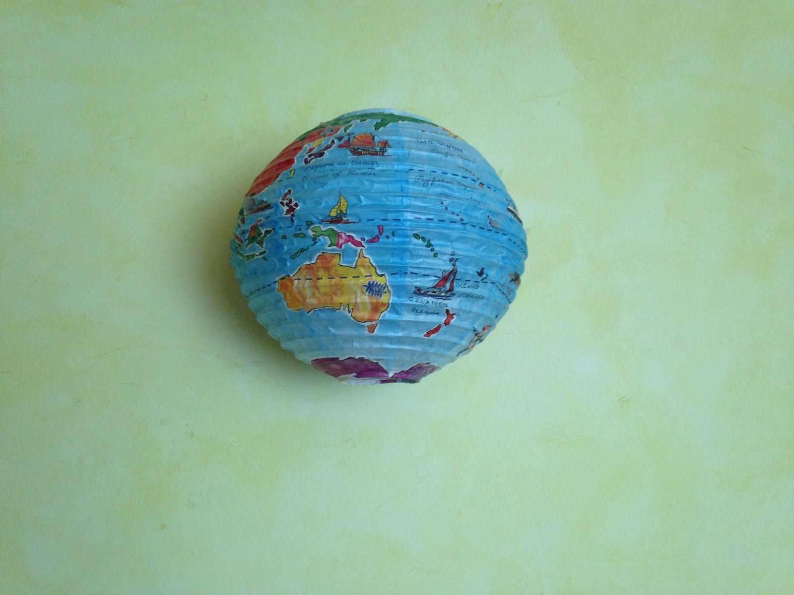 Australie -montreal je me souviens- charlotteblabla blog- deco