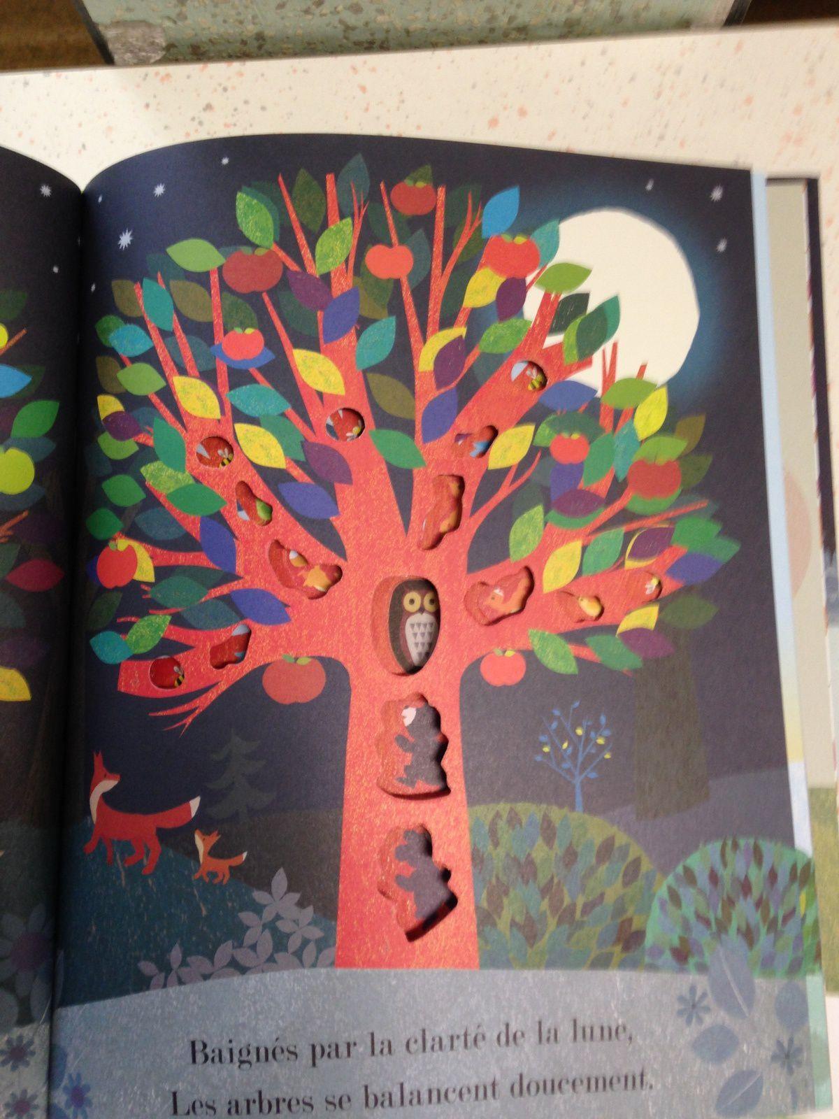 #livre #enfant #saison #charlotteblabla blog