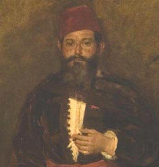Ministres et diplomates juifs dans le vieux Maroc indépendant.