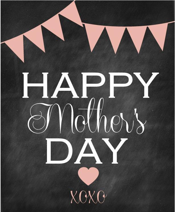 Sélection de bijoux pour la Fête des mères!
