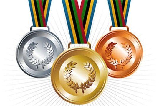 Résultats du concours littéraires des Cordées en partenariat avec Regards