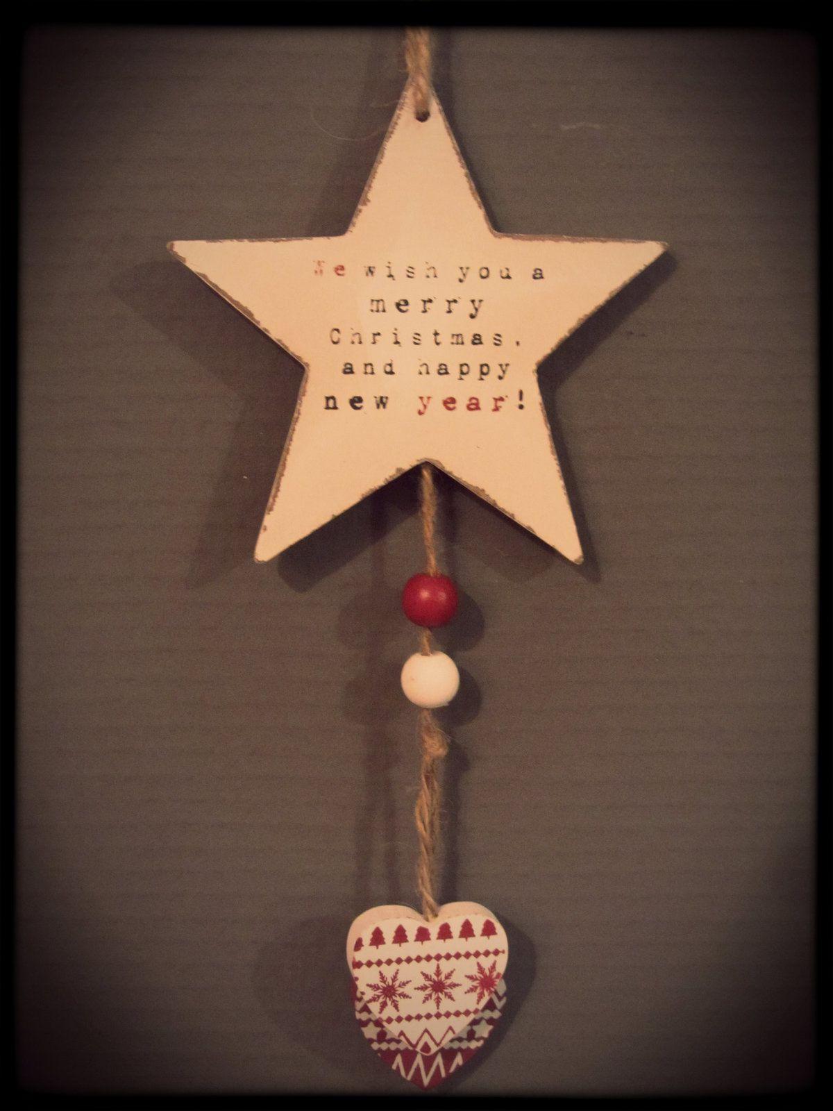 Décoration... Cadeaux... Saint-Gilles-Croix-de-Vie... Brétignolles-Sur-Mer...