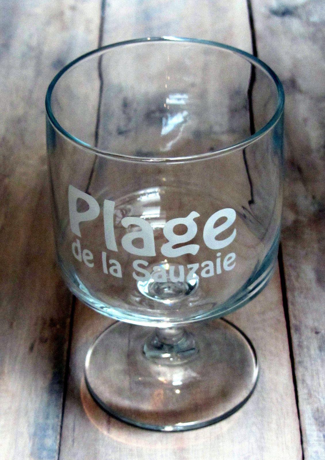 Décoration, Cadeau, Brétignolles-Sur-Mer, Saint-Gilles-Croix-de-Vie...