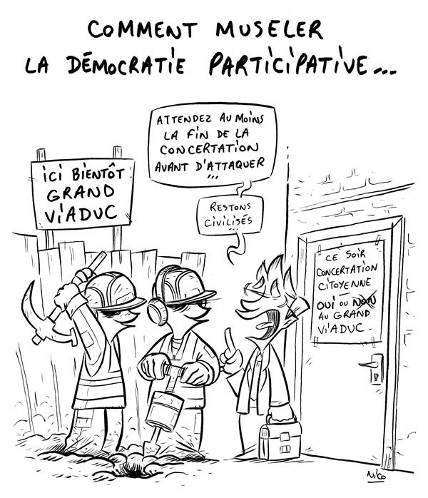FNH ET DEMOCRATIE PARTICIPATIVE 2