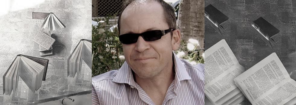 Hervé Attab