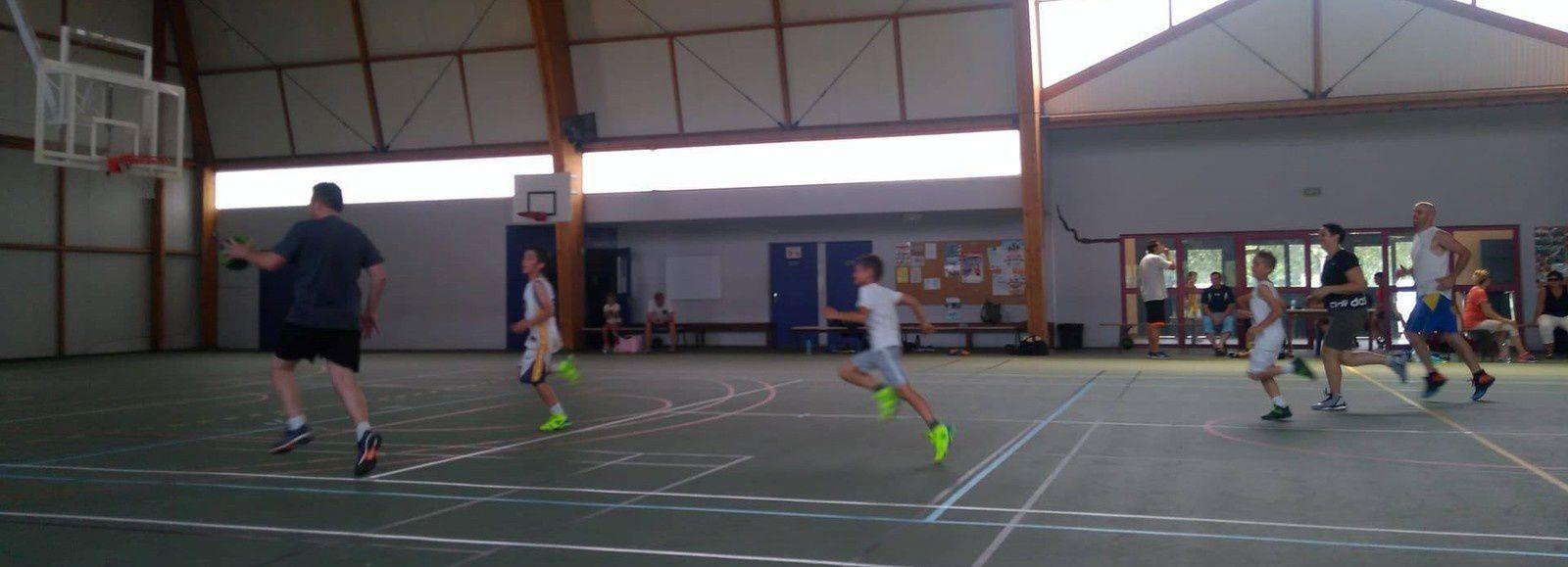 samedi 24/06/2017 AJCBasketball
