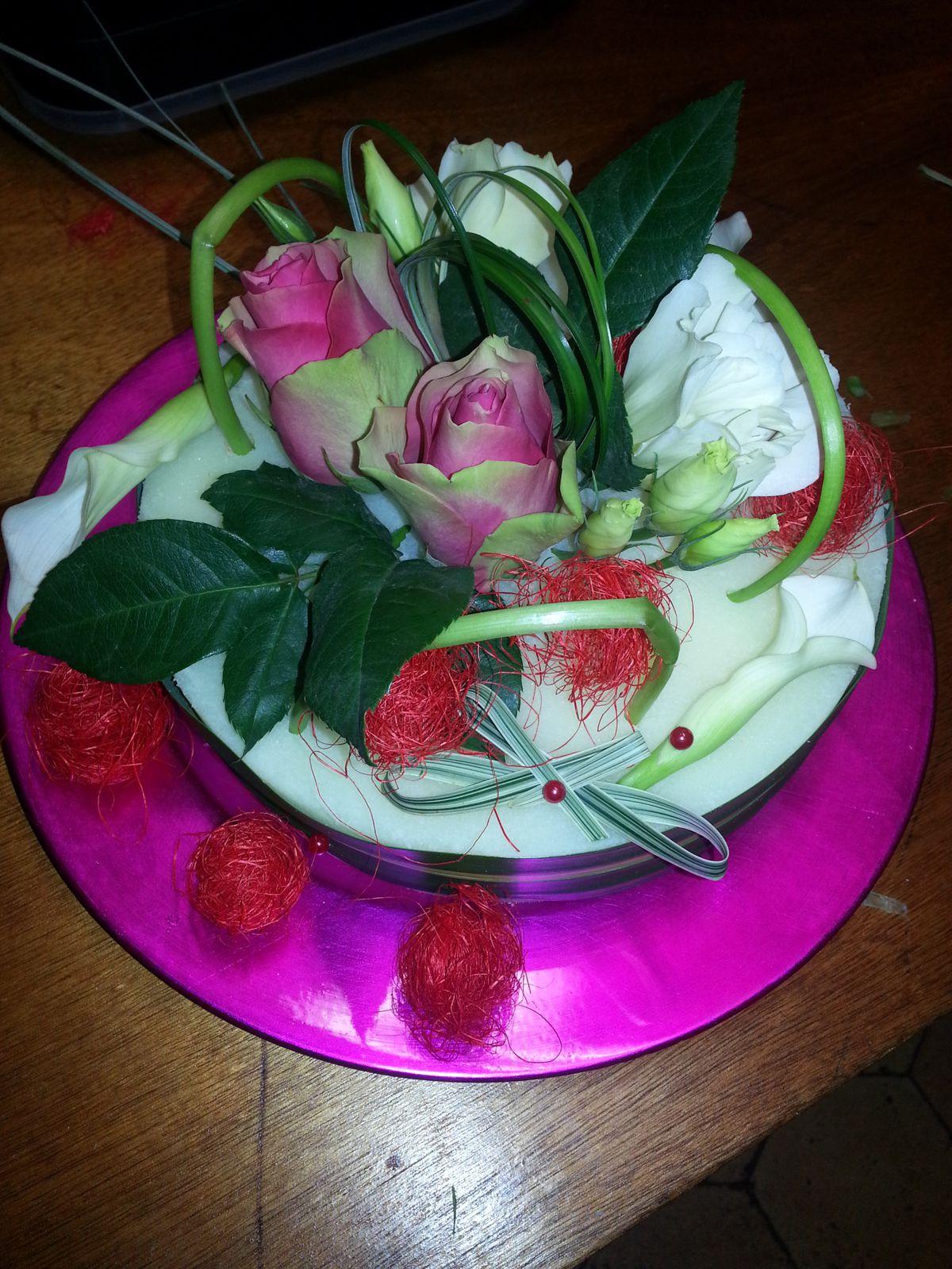 Activité fleur 2013 2014 - Le blog de foyer-rural-berdhuis b4aecda864e