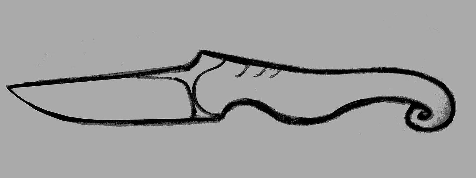 Projet : Le Cheval de Mer