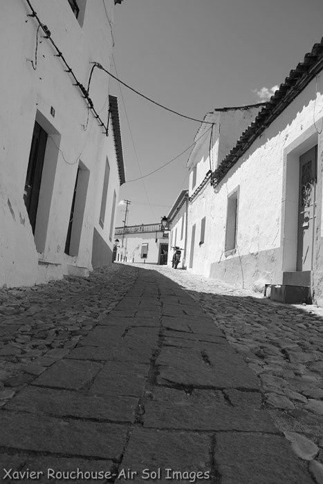 Quelques souvenir, d'un printemps en Alentejo.....