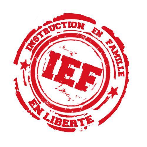 IEF Nouvelle-Calédonie