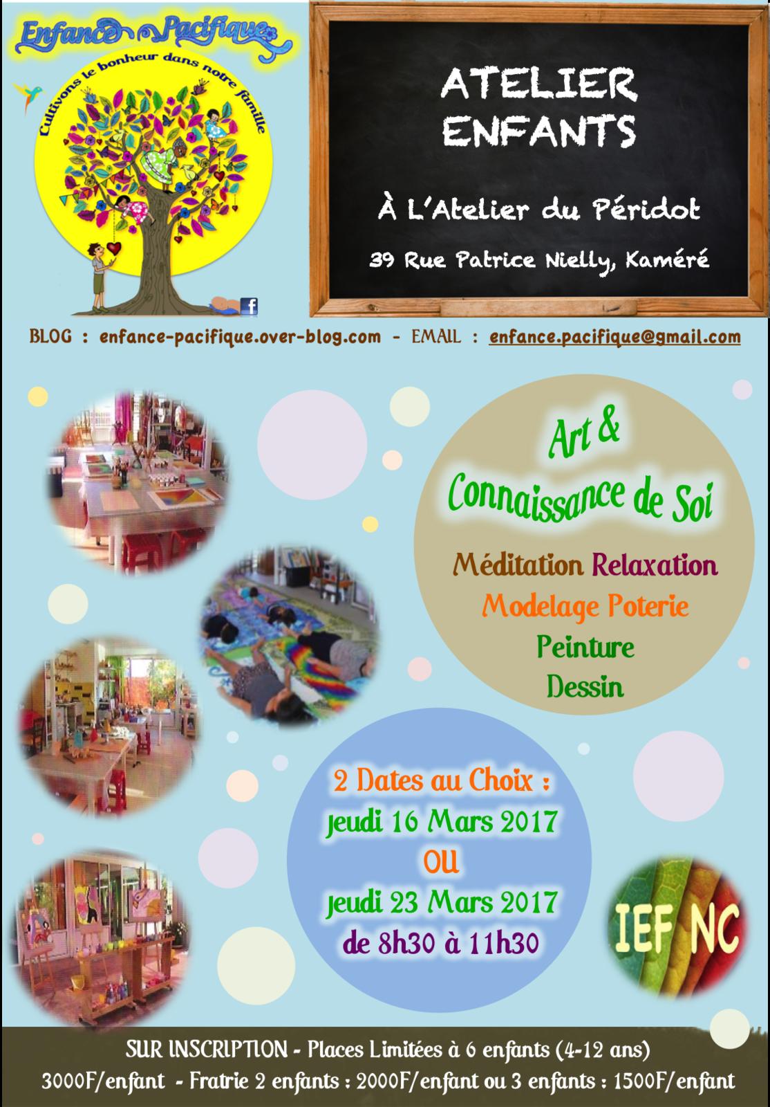 Groupe IEF-NC
