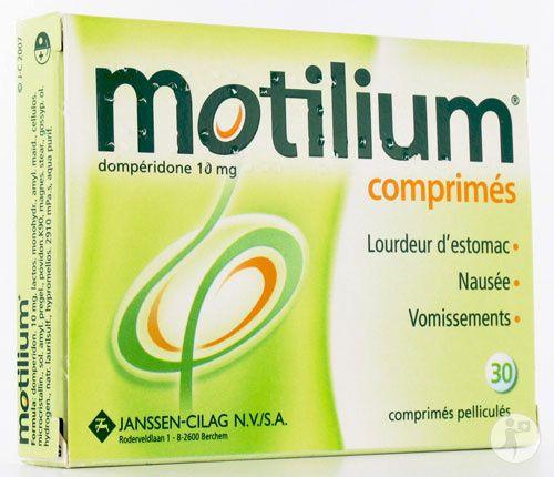 Abidjan/ Un médicament jugé dangereux vendu en pharmacie