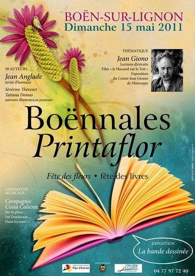 Un Destin de Légende Tome 2 : Le Libérateur à Boën (42, Loire)
