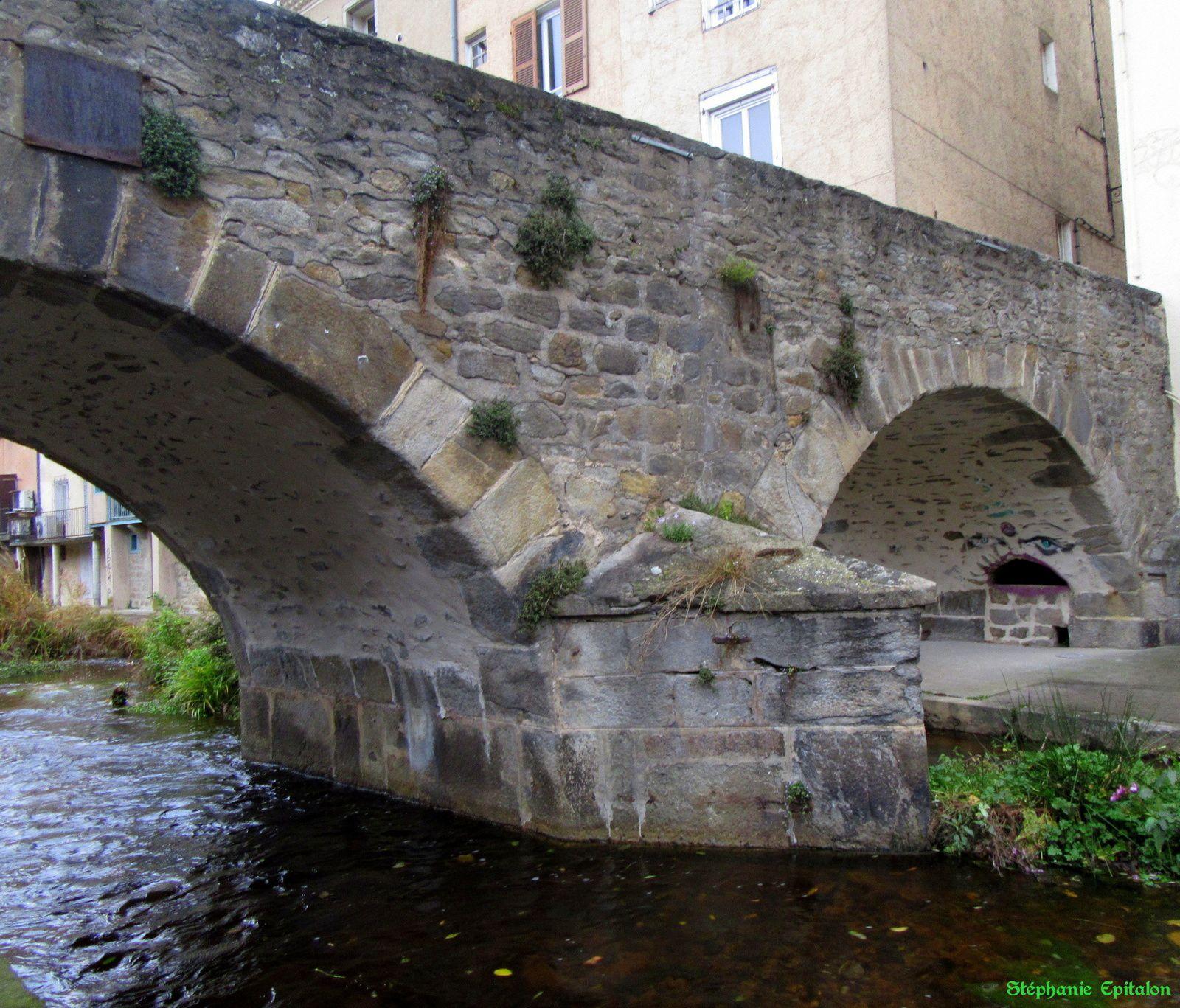 Les Quais du Vizézy 42600 Montbrison
