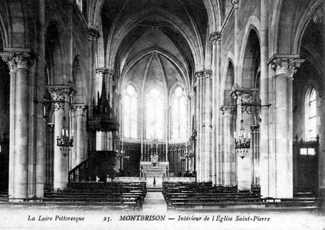 http://www.collection-cartespostales.com/cartes-postales/france/34012-42-montbrison-interieur-de-l-eglise-saint-pierre-la-loire-pittoresque.html