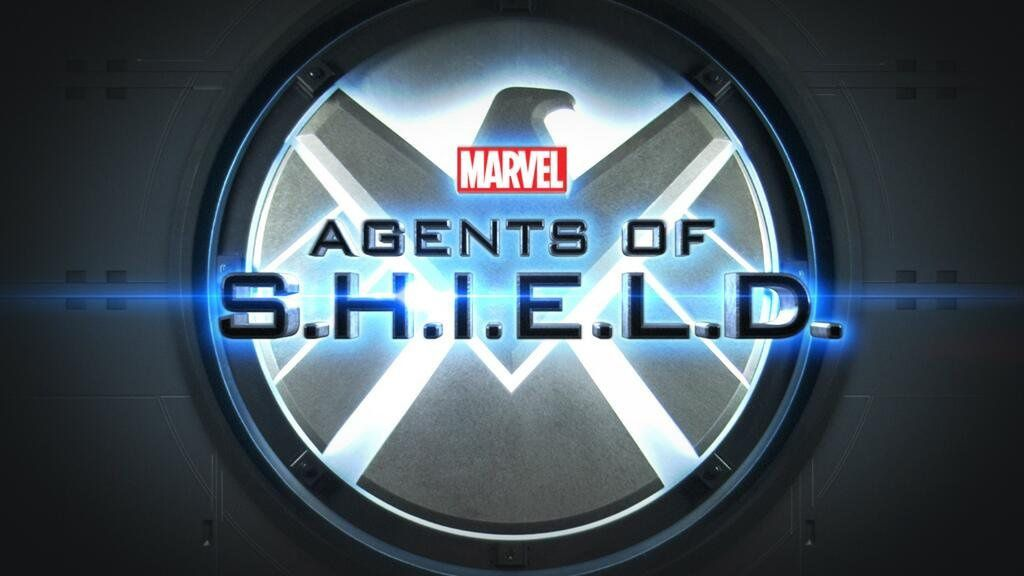 Marvel, agent of S.H.I.E.L.D