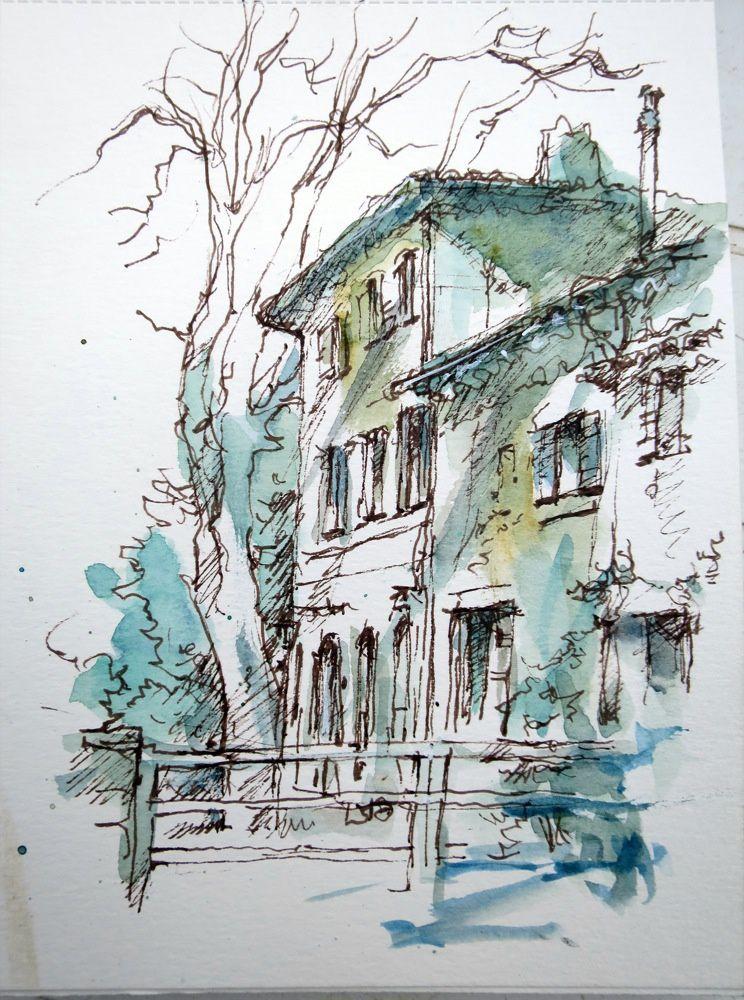Un dimanche au Club Hippique d'Aix-Marseille