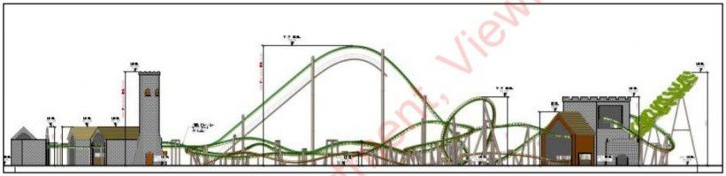 ob_5592ba_rollercoaster2.jpg