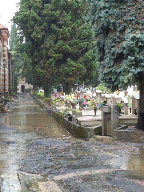 (Perugia IT-2012)