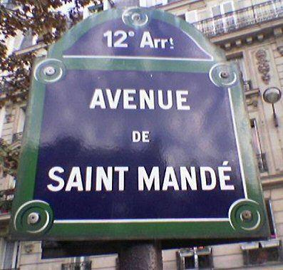 photo : http://www.parisrues.com/
