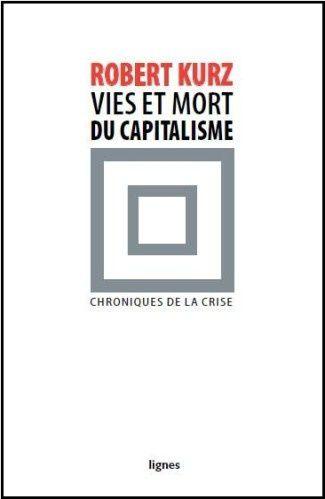 """« De quelques divergences entre Moishe Postone et la """" Wertkritik """" », par Clément Homs"""