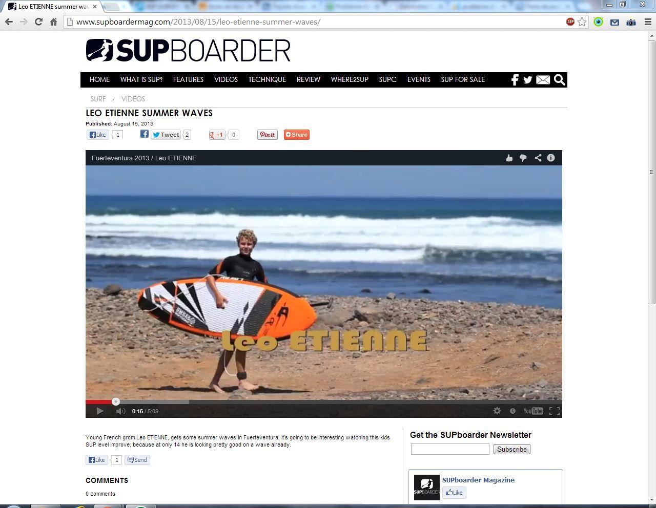 http://ist2011.over-blog.com/article-interview-leo-paul-etienne-champion-de-guadeloupe-sup-surf-120347424.html