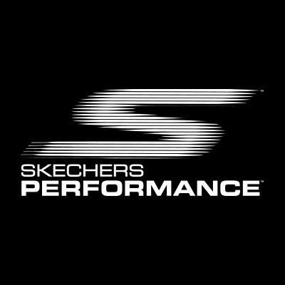 Skechers Performance division pour 2015