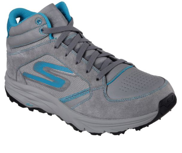 New Product: Skechers GOtrail Odyssey