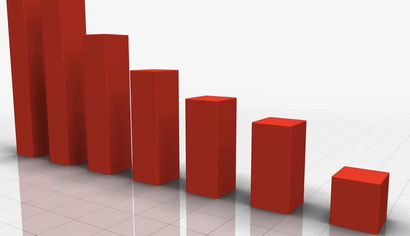 2016 en chiffres