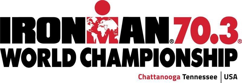 À Lire: Chattanooga Start Times and Format Announced