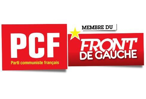 Rencontre pcf pg