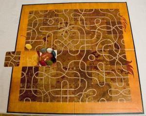 Image tirée du site jedisjeux.net
