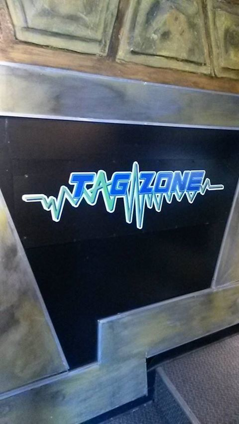 2 me fin de semaine dans les familles le blog de saintex. Black Bedroom Furniture Sets. Home Design Ideas